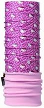 Повязка Junior Hello Kitty Polar Buff Fields/Pale Pink 83735