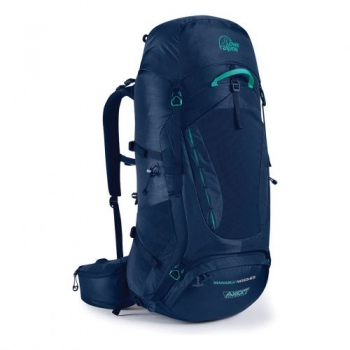 Рюкзак Lowe Alpine Manaslu ND 55+10