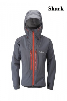 Куртка Rab Neo Guide Jacket QWE-95