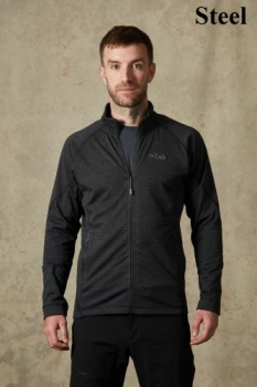 Куртка Rab Nucleus Jacket QFE-83