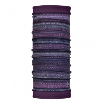 Повязка Reversible Polar Anira Purple 118052