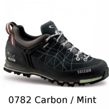 Кроссовки Salewa WS MTN Trainer GTX 63126