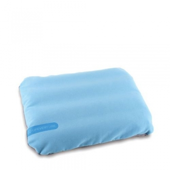Подушка Lifeventure Soft Fibre Cushion 65370