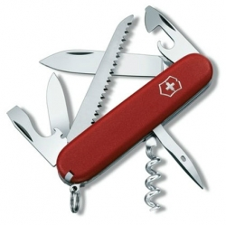 Нож Victorinox Army Knife 3.3613