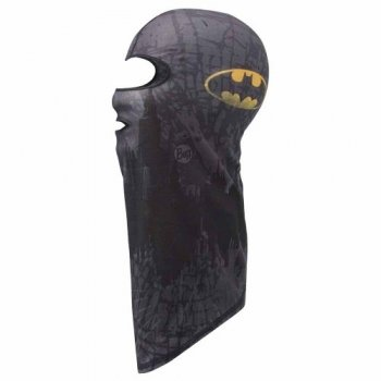 Балаклава Junior Super Heroes Buff Batlight 111188