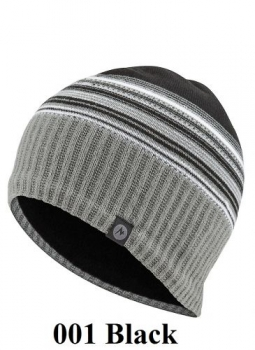 Шапка Marmot Boy's Striper Hat 17970