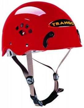Каска Trango Helmet Lofty TAG-16