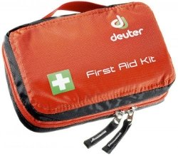 Аптечка Deuter First Aid Kit 4943116