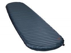Коврик надувной Thermarest NeoAir UberLight L 13249