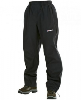 Брюки Berghaus Wm's Vapour Shell GORE-TEX Active® Overtrouser