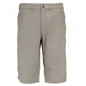 Шорты Rab Vertex Shorts  QFS-96