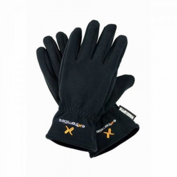 Перчатки Extremities Windy Glove 21WG