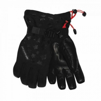 Перчатки Extremities Women's Winter Sports Glove 21WWSG