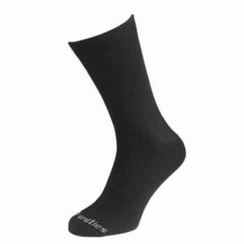 Носки Extremities Thicky Socks 2 Pack