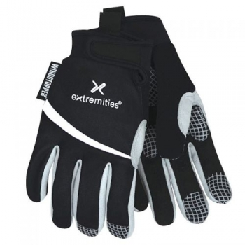 Перчатки Extremities MB Glove 21MBG