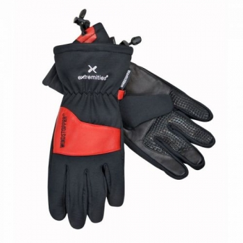 Перчатки Extremities Windy Pro Glove 21WPR