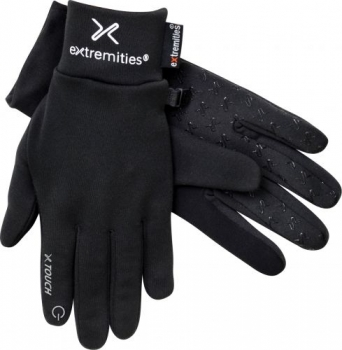 Перчатки Extremities X Touch Glove 21TSG