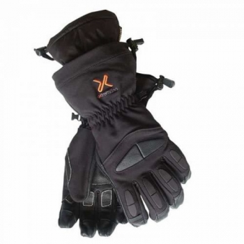 Перчатки Extremities Mountain Glove 2 в 1 арт.22IGL