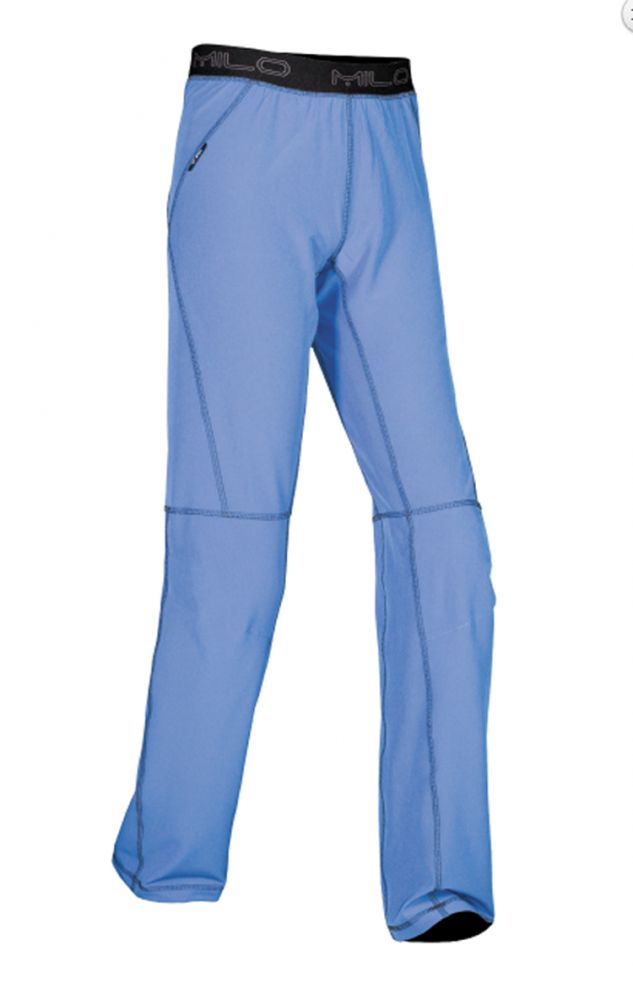 Milo брюки
