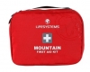 Аптечка LifeSystems Mountain First Aid Kit 1045