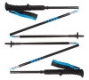 Палки треккинговые Black Diamond Distance Carbon Z Trekking Poles BD112205