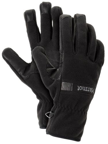 Перчатки Marmot Windstopper Glove 1816
