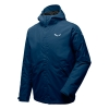 Куртка Salewa Puez PTX 2L Jacket 26978