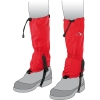 Бахилы Tatonka Gaiter 420HD Junior 2751