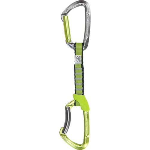 Оттяжка Climbing Technology LIME SET NY