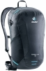 Рюкзак Deuter Speed Lite 16 3410119