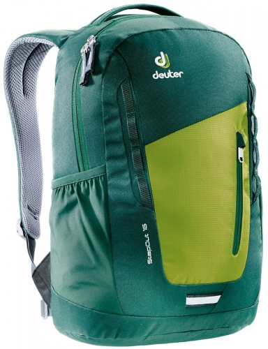 Рюкзак Deuter Step Out 16 3810315