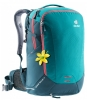 Рюкзак Deuter Giga Bike SL 3822118