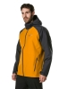 Куртка Berghaus Men's Paclite 2.0 Jacket