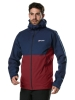 Куртка Berghaus Fellmaster Interactive Jacket