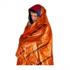 Спасательное одеяло LifeSystems Heatshield Thermal Blanket Single 42160