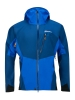 Куртка Berghaus Men's Changtse
