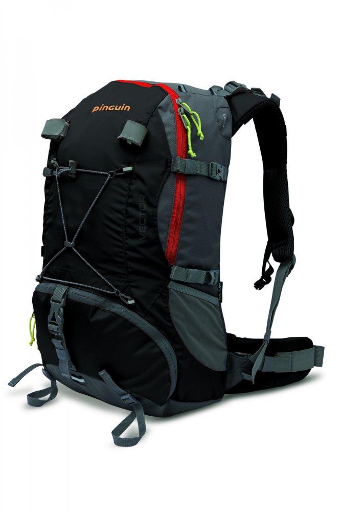 Купить рюкзак pinguin vector 38 в украине походный рюкзак прикол