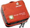 Аптечка Deuter First Aid Kit Pro 4943216
