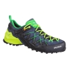 Кроссовки Salewa MS Wildfire Edge 61346