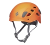 Каска Black Diamond Half Dome BD620209