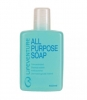 Жидкое мыло Lifeventure All Purpose Soap 100ml 62060
