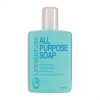 Жидкое мыло Lifeventure All Purpose Soap 200ml 62070