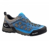 Кроссовки Salewa MS Firetail 3 63447