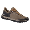 Кроссовки Salewa MS Wander Hiker GTX 63460