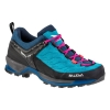 Кроссовки Salewa WS MTN Trainer 63471