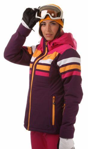 best service d0975 4c4b7 Куртка горнолыжная Nordblanc Women's Ski Jacket 6420 купить ...