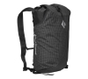 Рюкзак Black Diamond Trail Blitz 12 BD681222