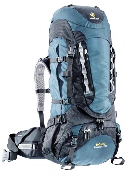 Рюкзак deuter e 15 рюкзак для 10 лет школьный