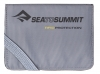 Кардхолдер Sea to Summit Card Holder RFID