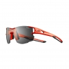 Очки Julbo Aerolite Reactiv Performance 0-3 J4964013